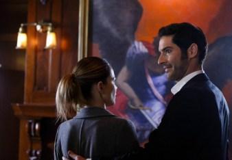 Lucifer 1x12-14