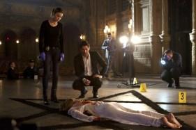 Lucifer 1x12-3