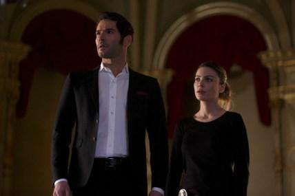 Lucifer 1x12-5