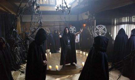 Lucifer 1x12-9