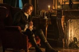 Outlander 2x02-10