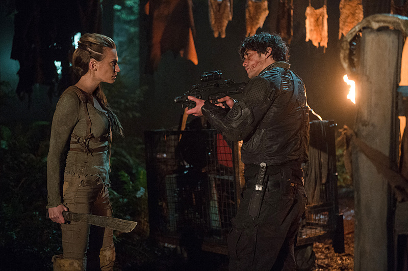 The 100 3x11-6