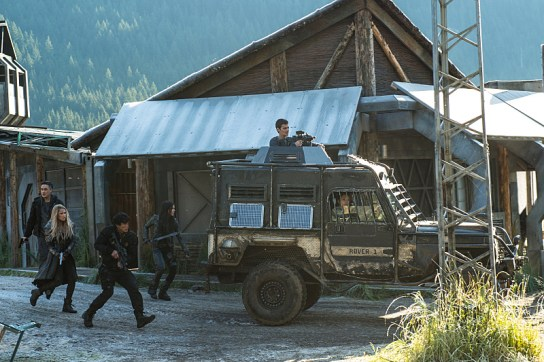 The 100 3x12-6