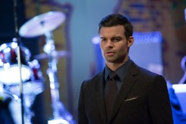 The Originals 3x18-2