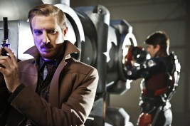 Legends of Tomorrow 1x15-14