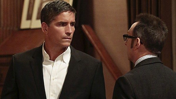 Person-of-Interest-Finch-and-Reese-600x338