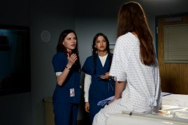 The Night Shift 3x03