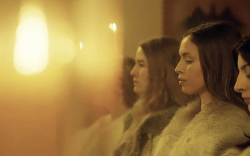 Wynonna Earp 1x10
