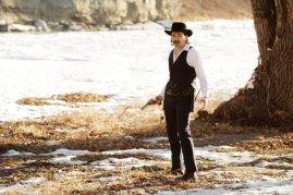 Wynonna Earp 1x13