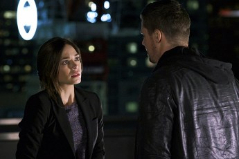 Beauty and the Beast 4x07-2