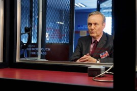 Guilt 1x07 - ANTHONY HEAD