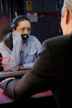 Guilt 1x07 - DAISY HEAD