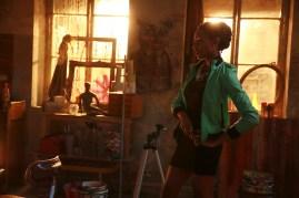 Guilt 1x07 - SIMONA BROWN