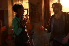 Guilt 1x07 - SIMONA BROWN, ZACHARY FALL