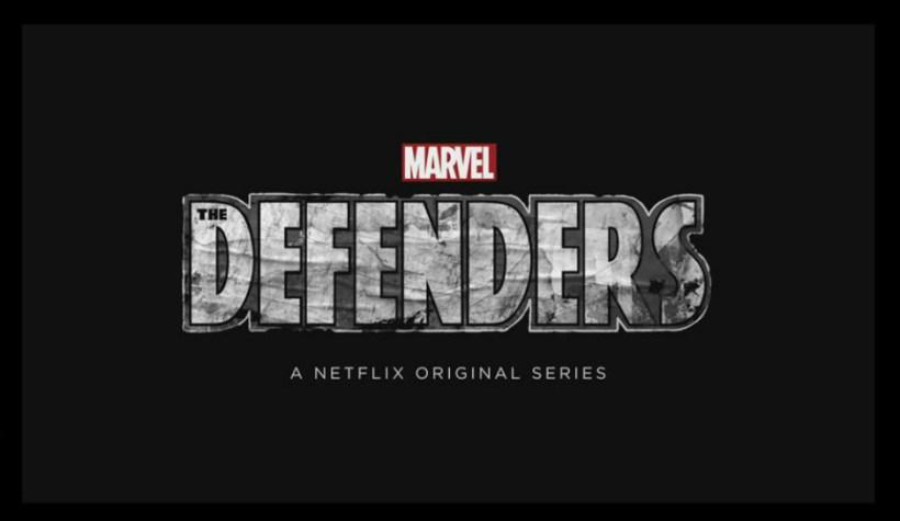 Netflixs-Marvel-Defenders-series-logo-SDCC2016-reveal-border-2