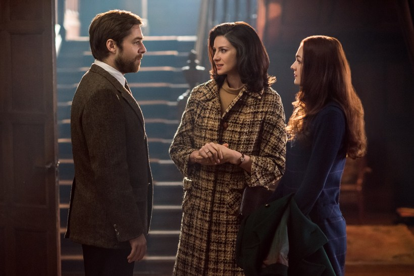 Outlander 2x13-25