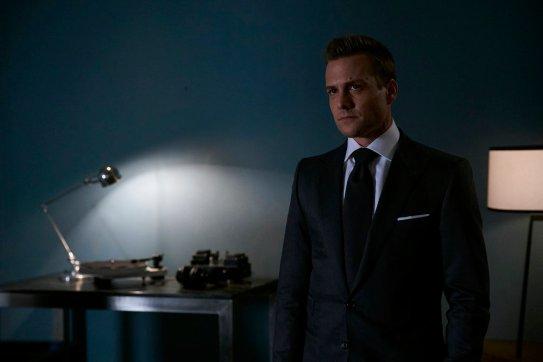 Suits 6x02