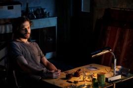 Guilt 1x08 - ZACHARY FALL