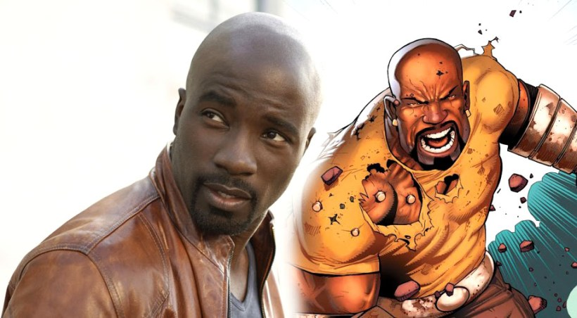 Mike-Colter-Luke-Cage-netflix-marvel