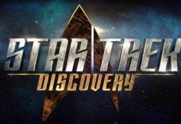 Star Trek Discovery New Launch date