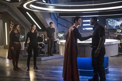 supergirl-2x02-10