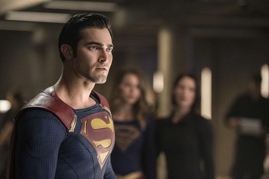 supergirl-2x02-12