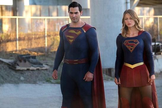 supergirl-2x02-6