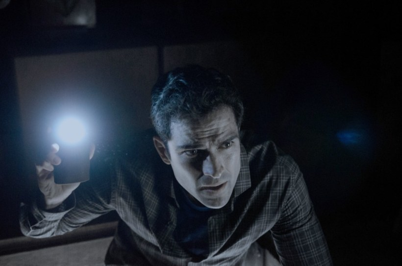 the-exorcist-1x01-3