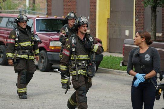 Chicago Fire 5x04