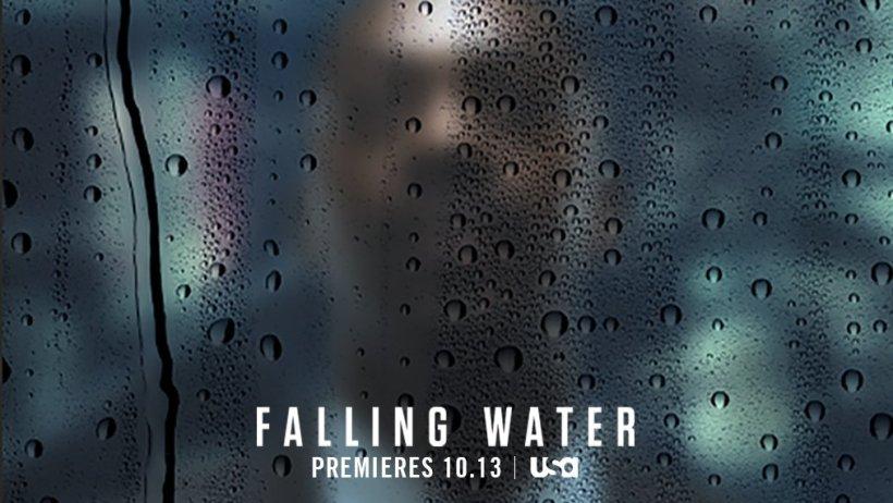 falling-water-promo-1