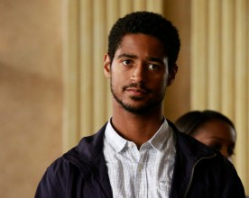 How To Get Away With Murder 3x04 - ALFRED ENOCH