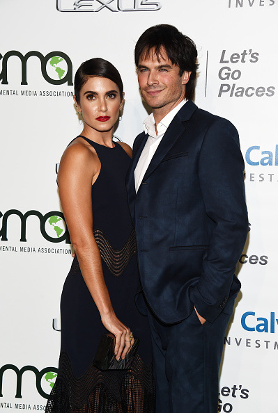 ian-somerhalder-and-nikki-reed-2016-ema-awards-5