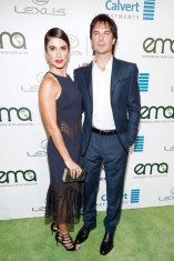 ian-somerhalder-and-nikki-reed-2016-ema-awards-9