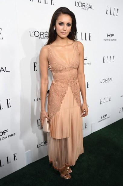 nina-dobrev-2016-elle-women-in-hollywood-awards-8