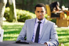 Secrets And Lies 2x05 -MICHAEL EALY