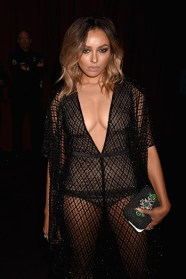 kat-graham-american-music-awards-13