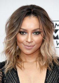 kat-graham-american-music-awards-2