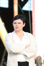 Once Upon A Time 6x07 - GINNIFER GOODWIN