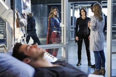 supergirl-2x08-13