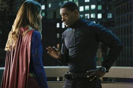 supergirl-2x08-2
