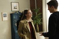 supergirl-2x08-8