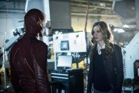 the-flash-3x01-15