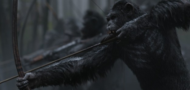 war-for-the-planet-of-the-apes-4