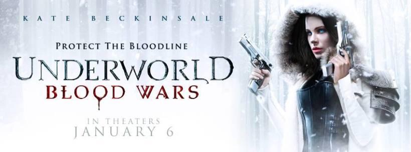 underworld-blood-wars-banner