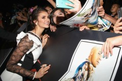 nina-dobrev-xxx-return-of-xander-cage-8