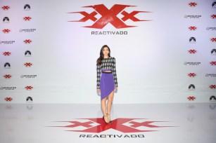 nina-dobrev-xxx-return-of-xander-cage-press-5
