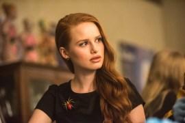 Riverdale 1x02-14