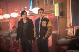 Riverdale 1x02-4