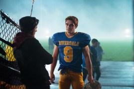 Riverdale 1x02-8