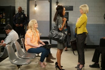 Baby-Daddy-6x02-17